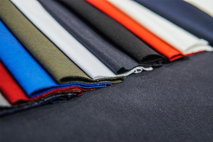 30-150-full-likra-iki-iplik | Su Örme Textile